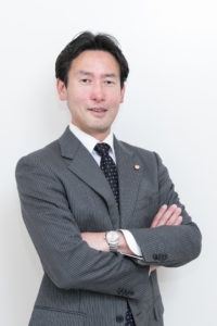MASAKI MIKAMI, Attorney at IP Law (Japan)