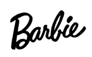 Mattel Failed In A Trademark Opposition To Block Salon Barbies